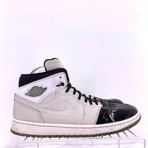 Nike Air Jordan 1 Retro Concord Size 11